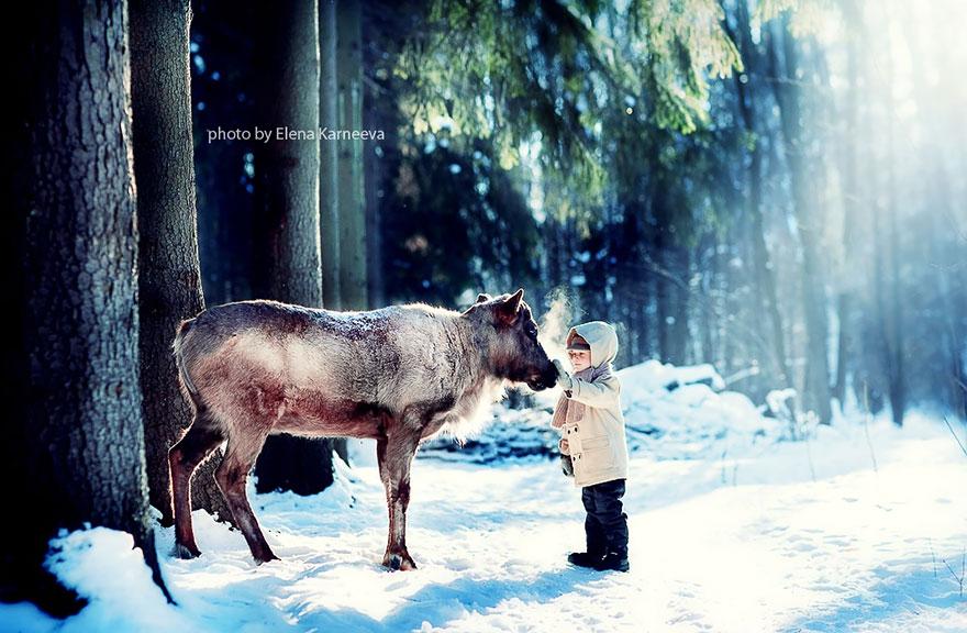 elena-karneeva-deti-zvierata-mmagazin5