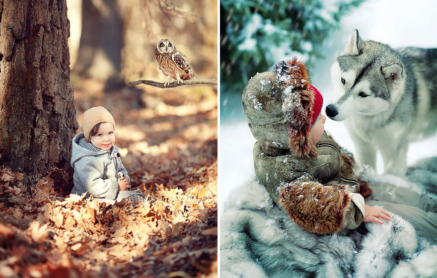 elena-karneeva-deti-zvierata-mmagazin5a