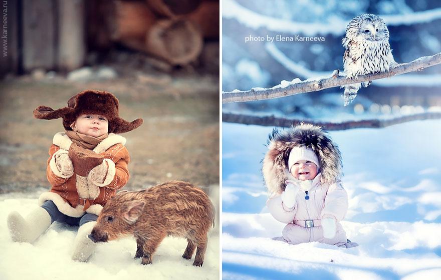 elena-karneeva-deti-zvierata-mmagazin5c