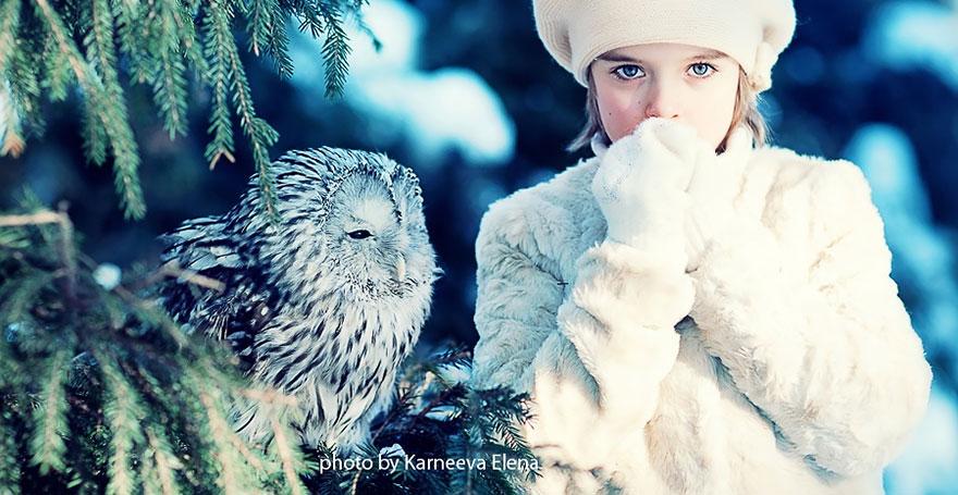 elena-karneeva-deti-zvierata-mmagazin6