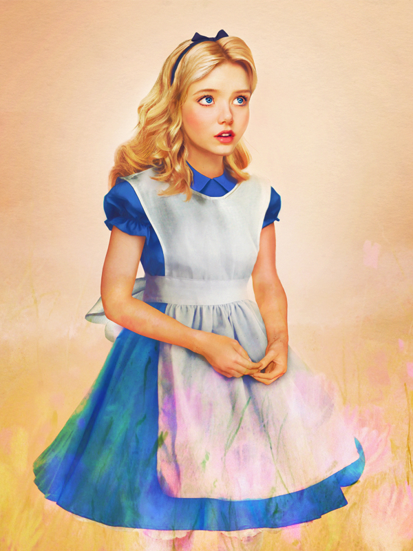 real-life-disney-character-alice-in-wonderland