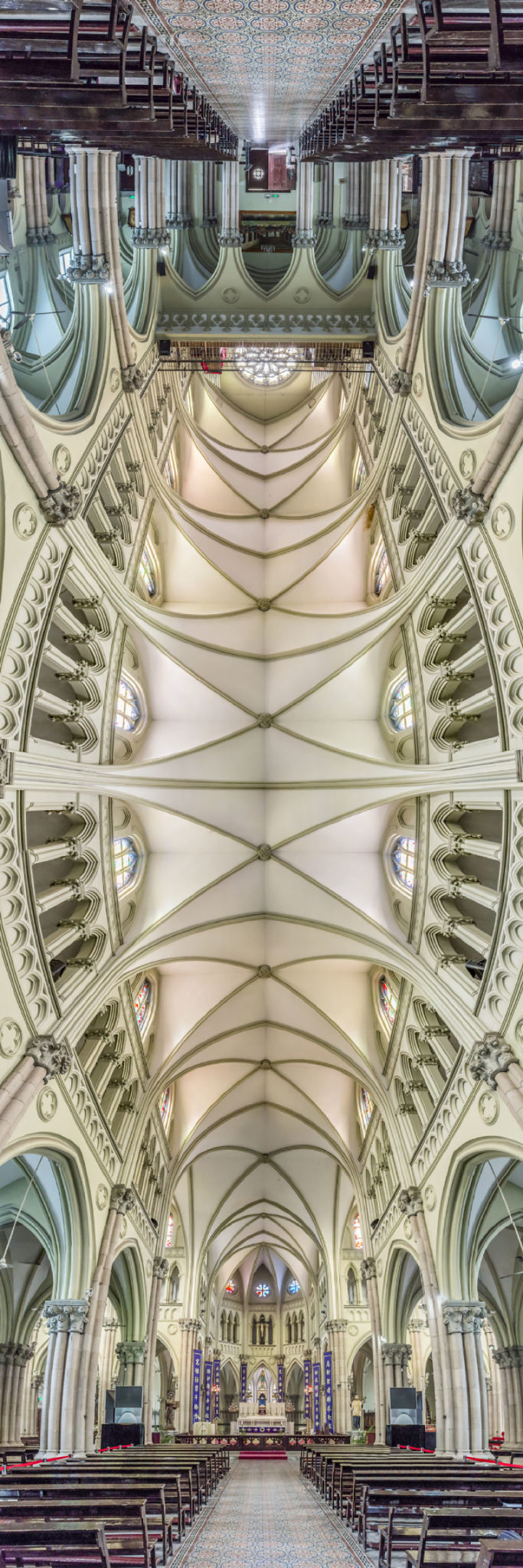 vertical-churches-mmagazin10