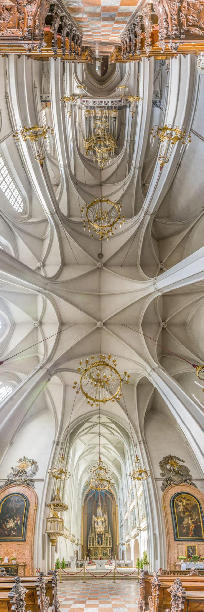 vertical-churches-mmagazin11