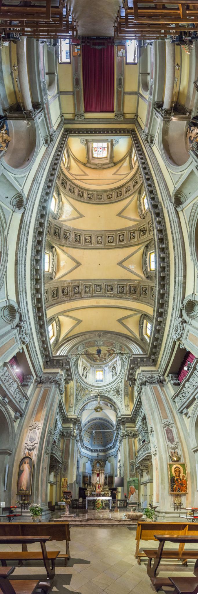 vertical-churches-mmagazin13