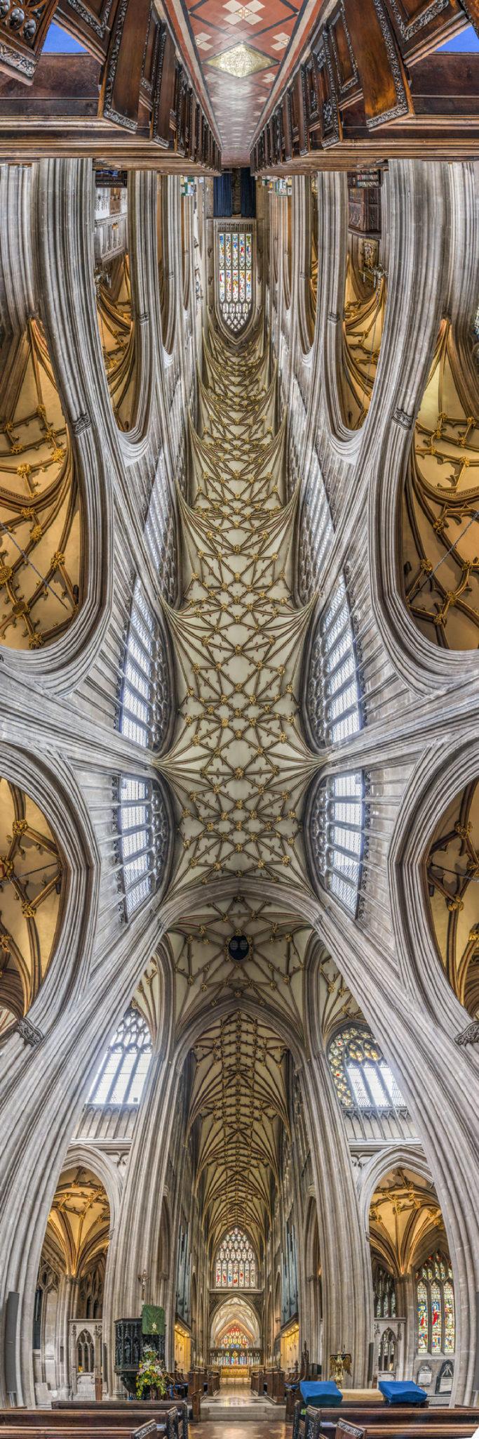 vertical-churches-mmagazin2