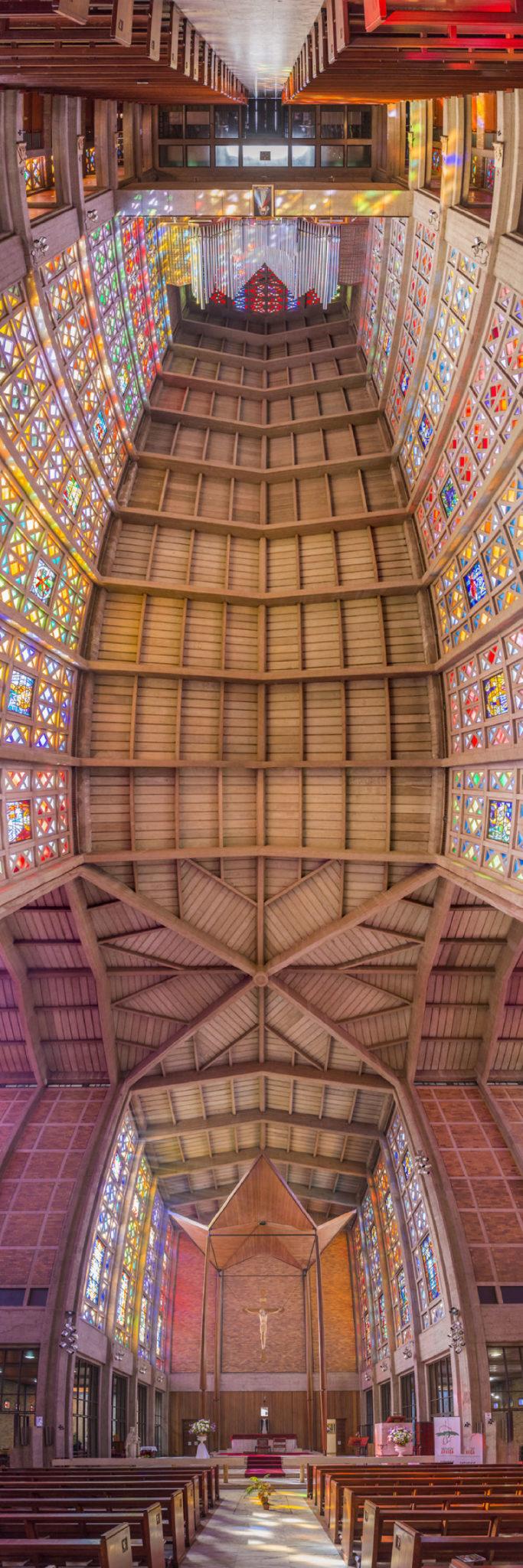 vertical-churches-mmagazin3