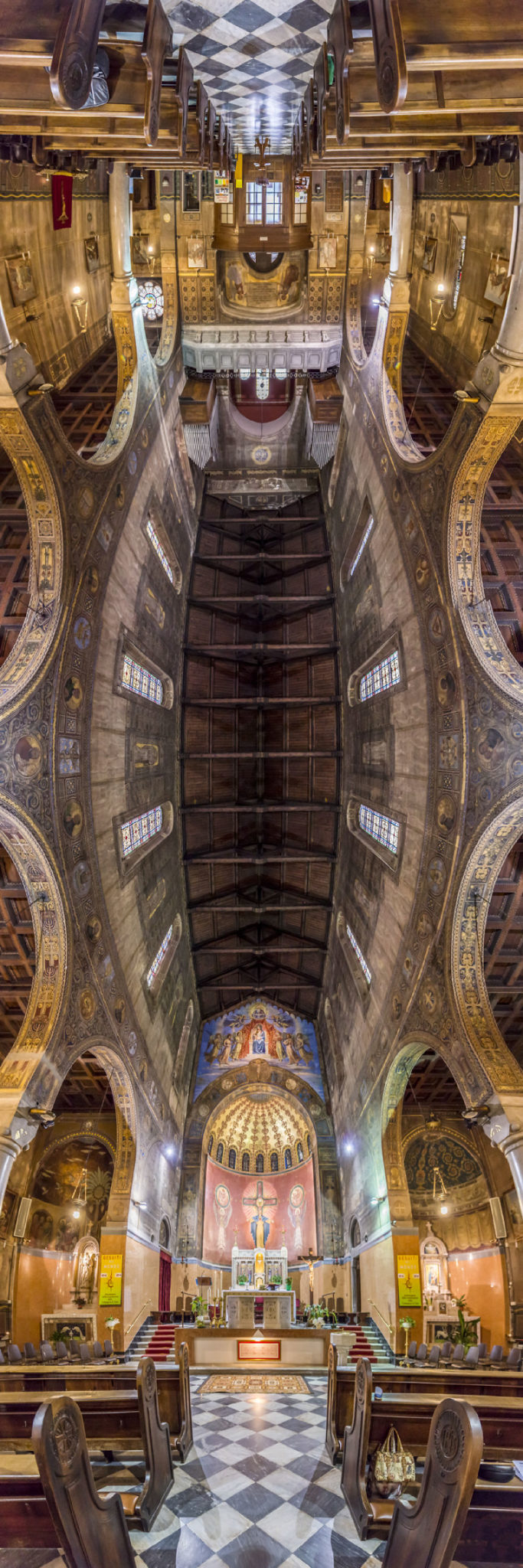 vertical-churches-mmagazin8