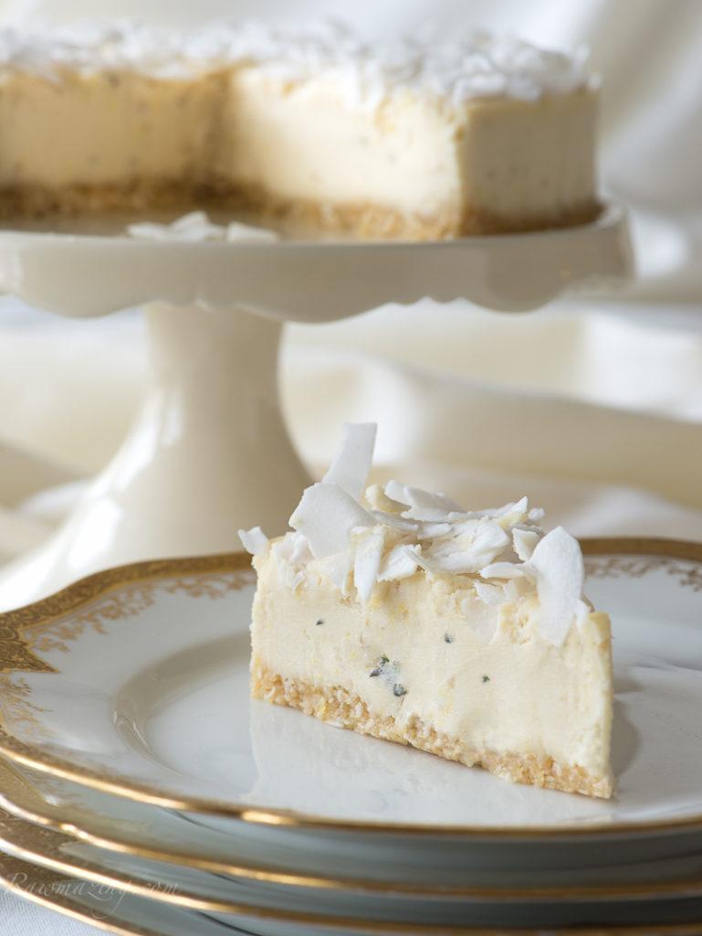 raw_cheese_cake_mmagazin2
