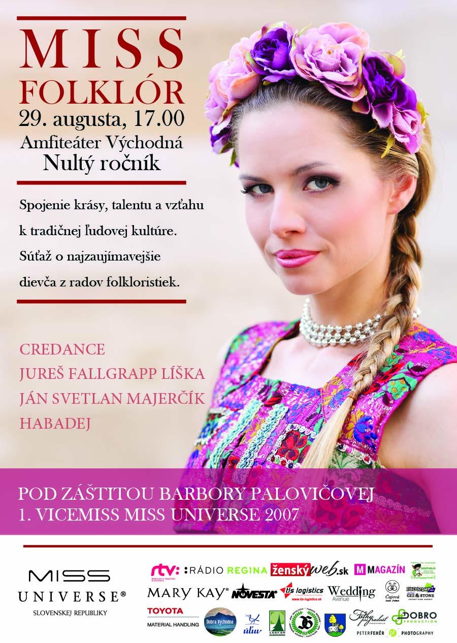 miss_folklor_2015_vychodna_mmagazin1