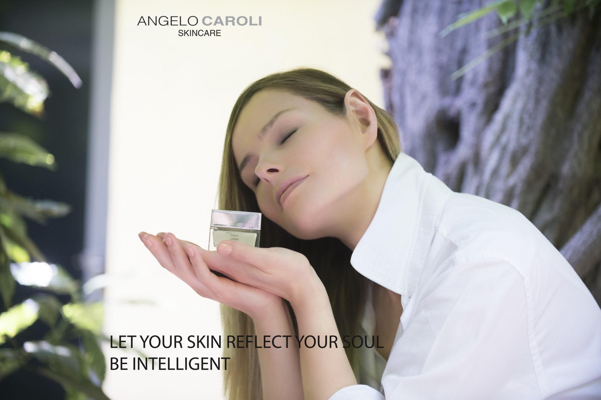 linda_pavlova_Kampan_angelo_caroli15_mmagazin6