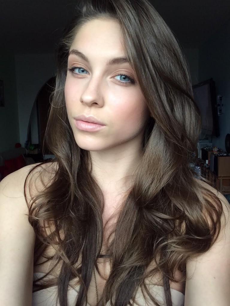 barbora_bakosova_vasniva_selfies_maniacka_mmagazin14