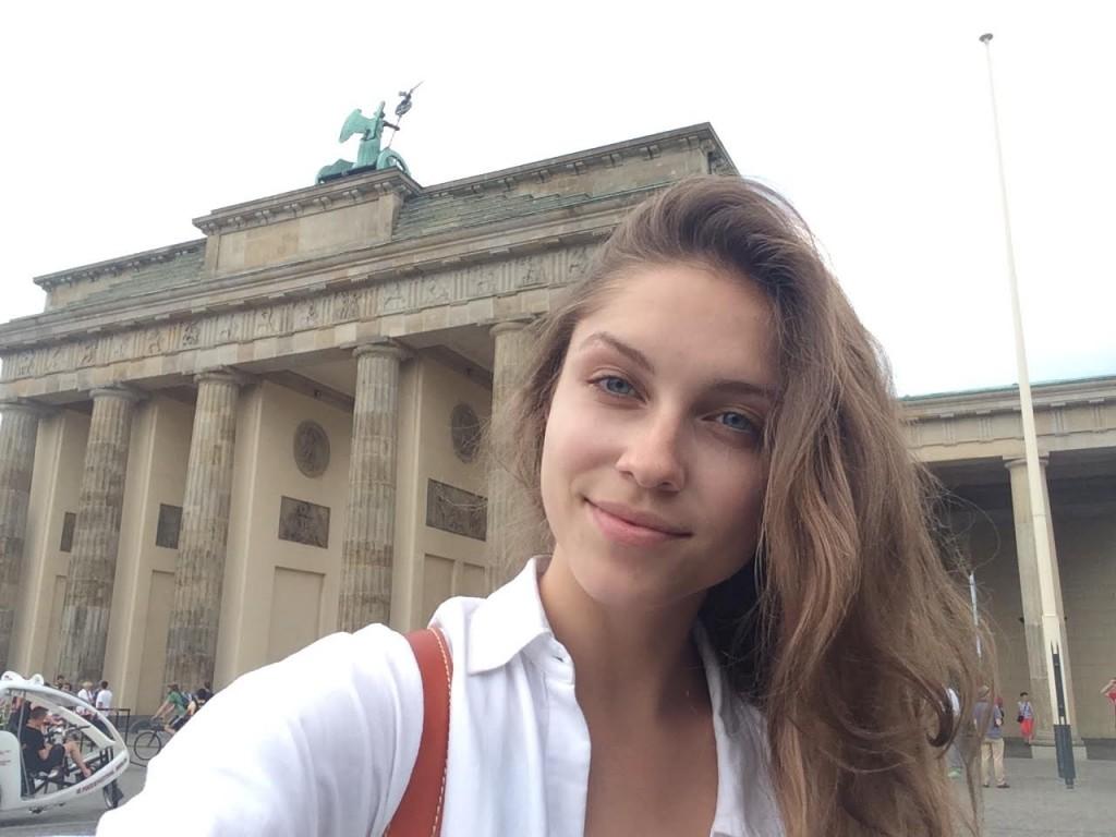 barbora_bakosova_vasniva_selfies_maniacka_mmagazin2