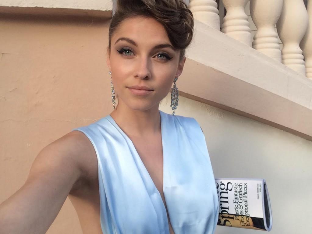 barbora_bakosova_vasniva_selfies_maniacka_mmagazin3