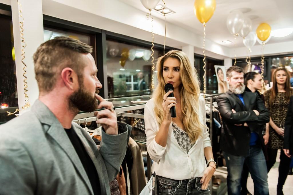 comodo_fashion_butik_zilina_mmagazin1
