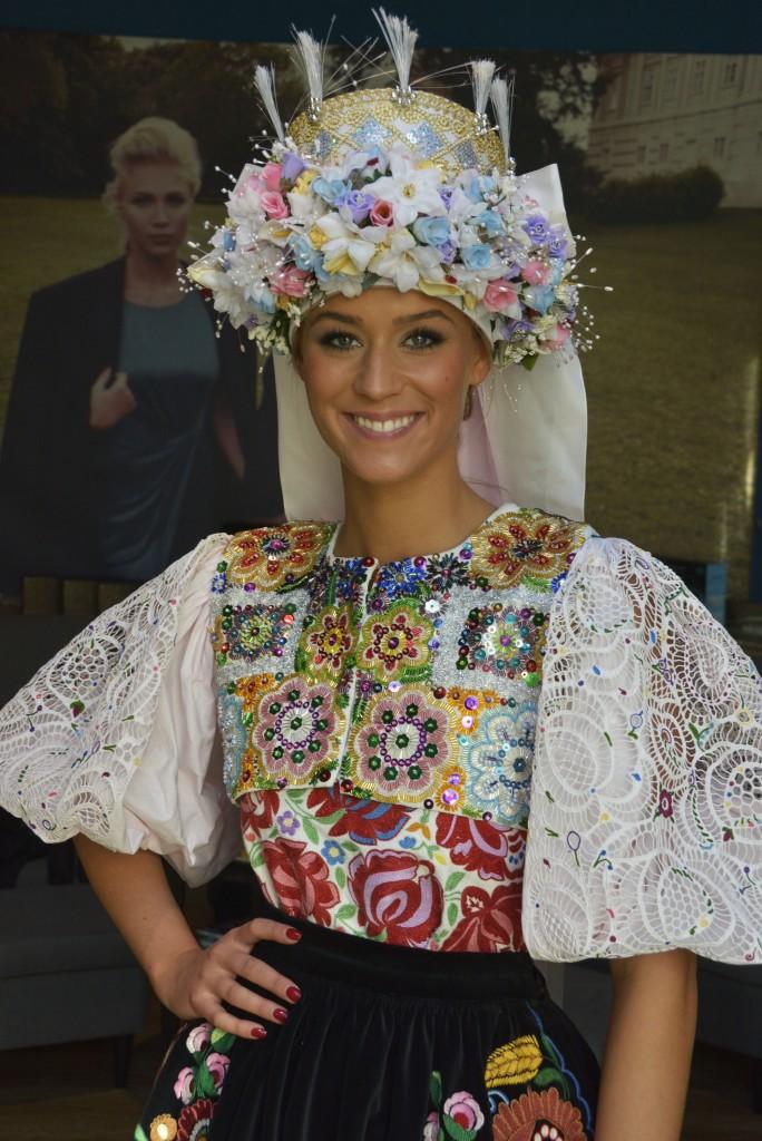 lujza_strakova_miss_world_mmagazin7a