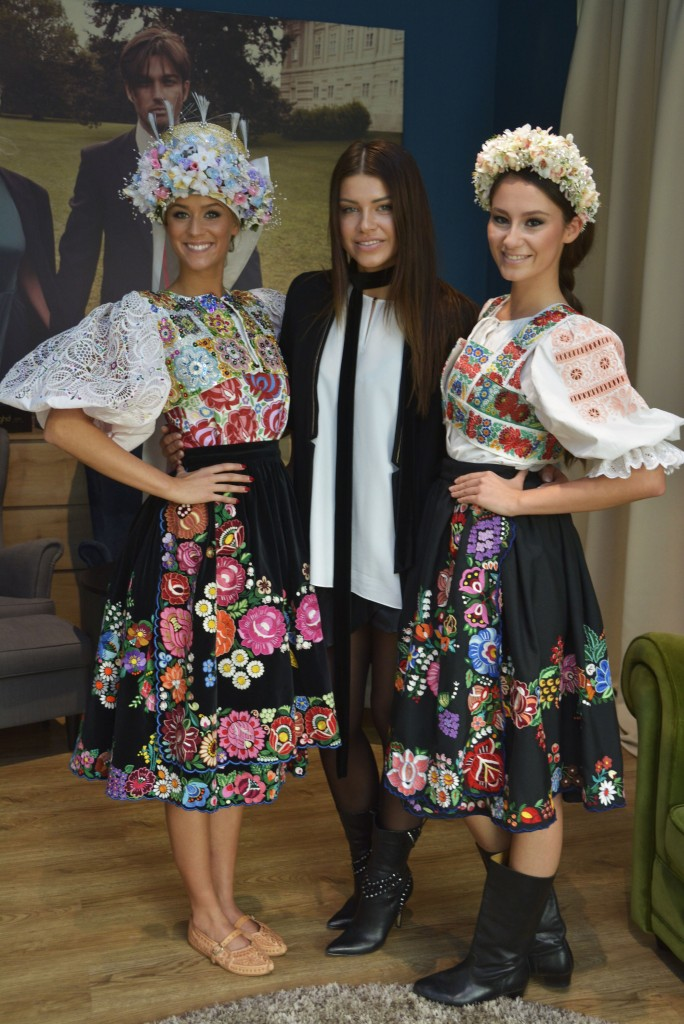 lujza_strakova_miss_world_mmagazin9