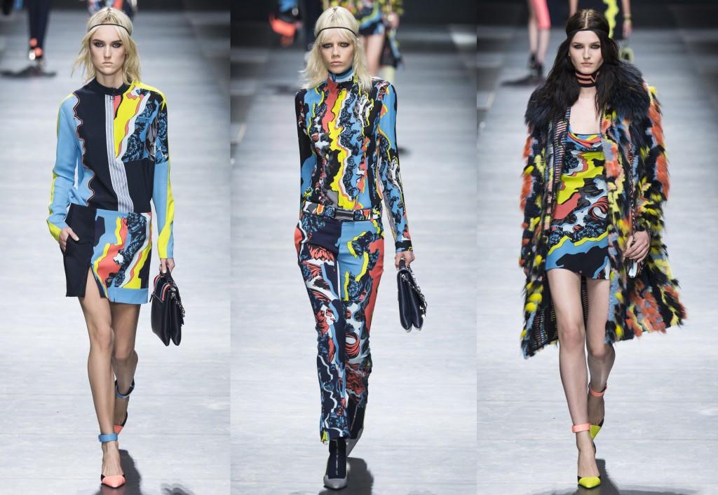 donatela_versace_mila_fashion_week_mmagazin2