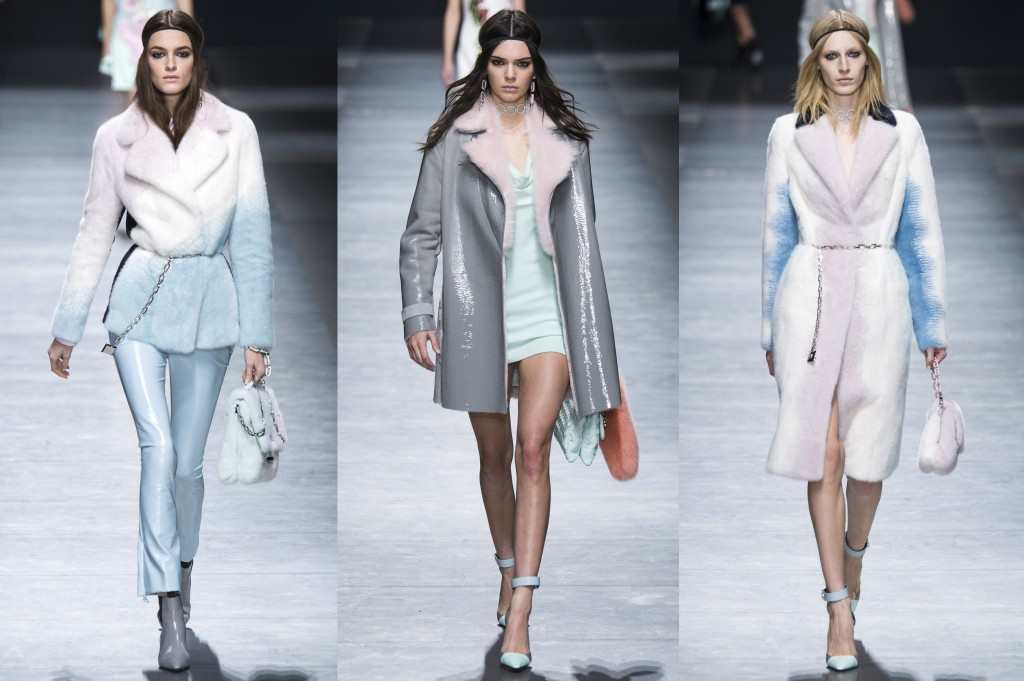 donatela_versace_mila_fashion_week_mmagazin4