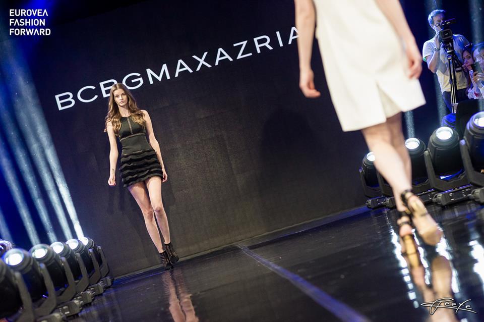 0fafebcae ... bcbgmaxazria_eurove_fashion_forward_mmagazin9  bcbgmaxazria_eurove_fashion_forward_mmagazin9a  bcbgmaxazria_eurove_fashion_forward_mmagazin10