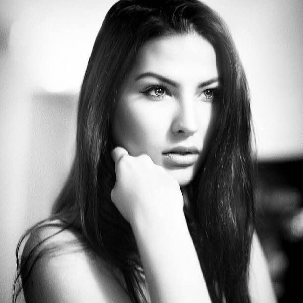 michaela_menkyova_miss_slovensko_2016_mmagazin2