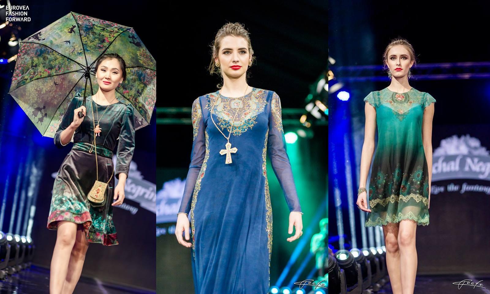 4ff8d3e49 ... Eurovea Fashion Forward. michal_negrin_eurovea_fashion_forward_mmagazin