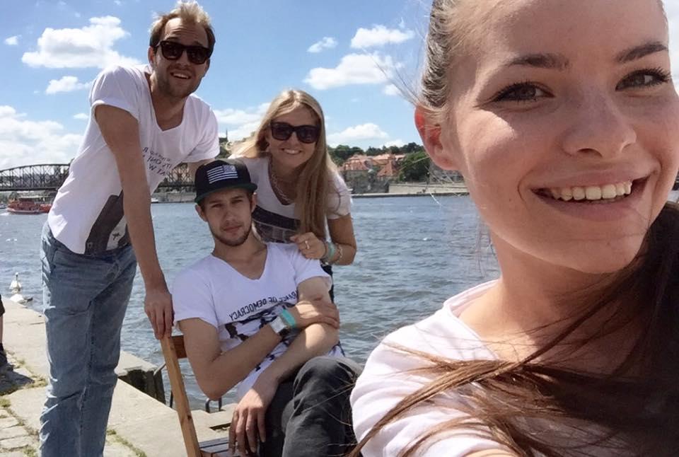 simonka_skodava_zdrave_recepty_mmagazin3