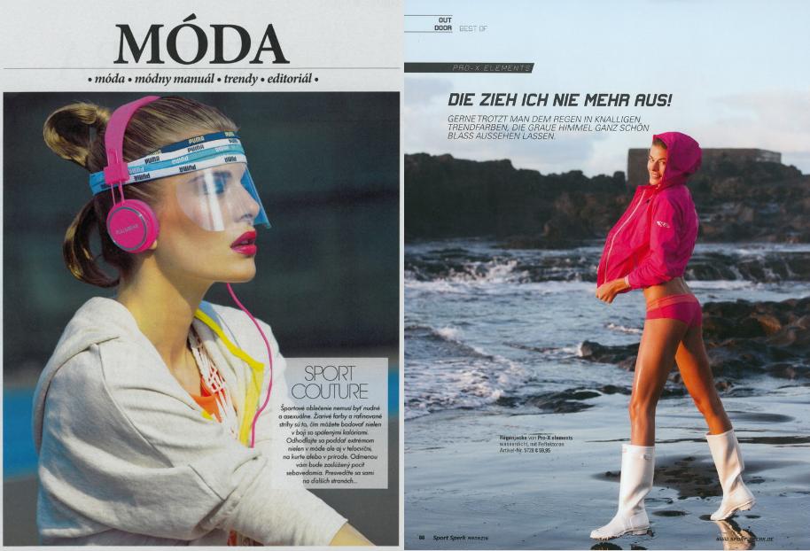 slovenska_modelka_dominika_krcmarikova_sexi_telo_bohyne_mmagazin5