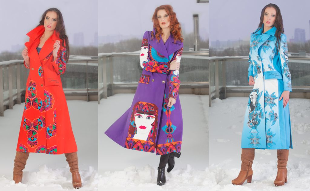 modna_dizajnerka_gabriela_giotto_nova_kolekcia_mmagazin5