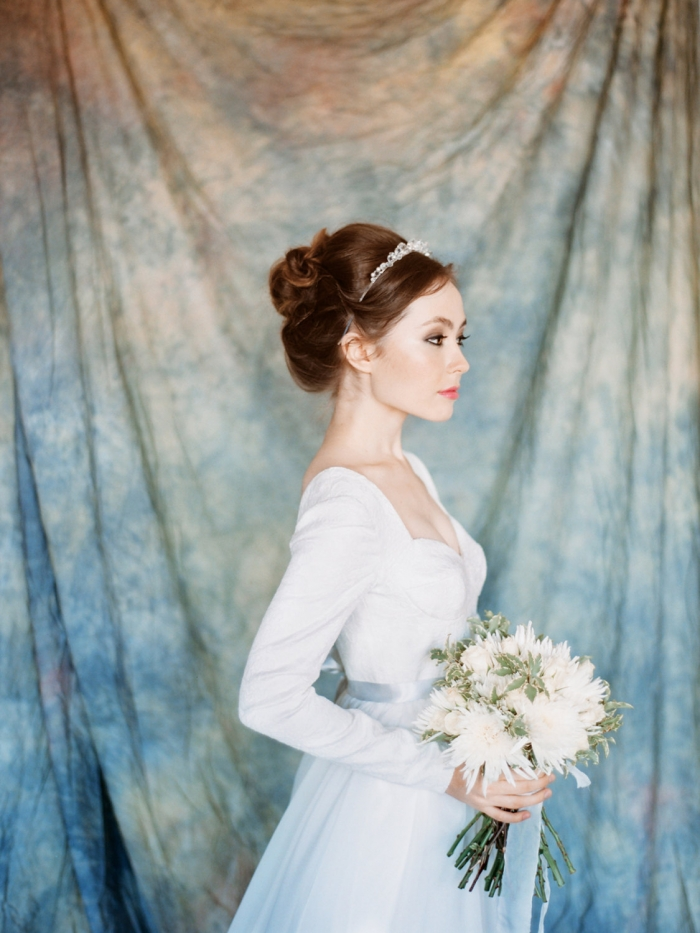 208423655feb Idete sa vydávať túto zimu a nemáte ešte svadobné šaty  Tu je 10 tipov na  túto sezónu! wedding dresses mmagazin 1