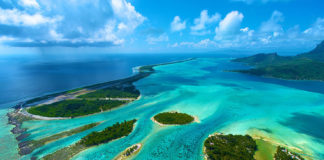 TOP 21 najkrajších destinácií sveta, ktoré jednoducho musíte navštíviť 29