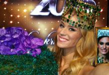 Slovenské celebrity podľahli selfies mánii na afterpárty Miss Slovensko 2015 1
