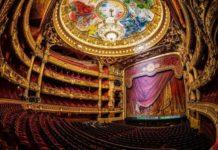 Top 10 najkrajších operných skvostov sveta 26