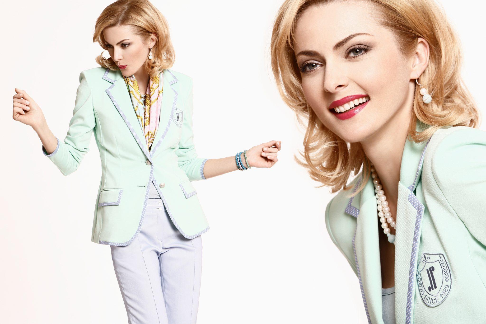 Slovenská módna značka Donna Rosi prináša tú najlepšiu módu už vyše 25 rokov! + ROZHOVOR 13