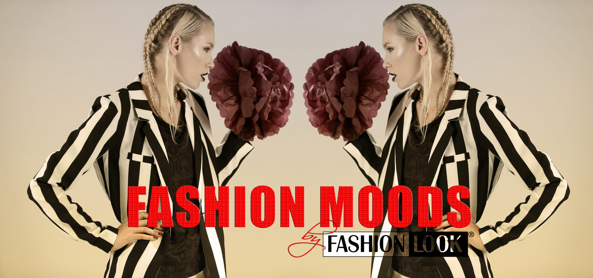 LSZ photography uvádza FASHION MOODS by Fashionlook + ROZHOVOR 1