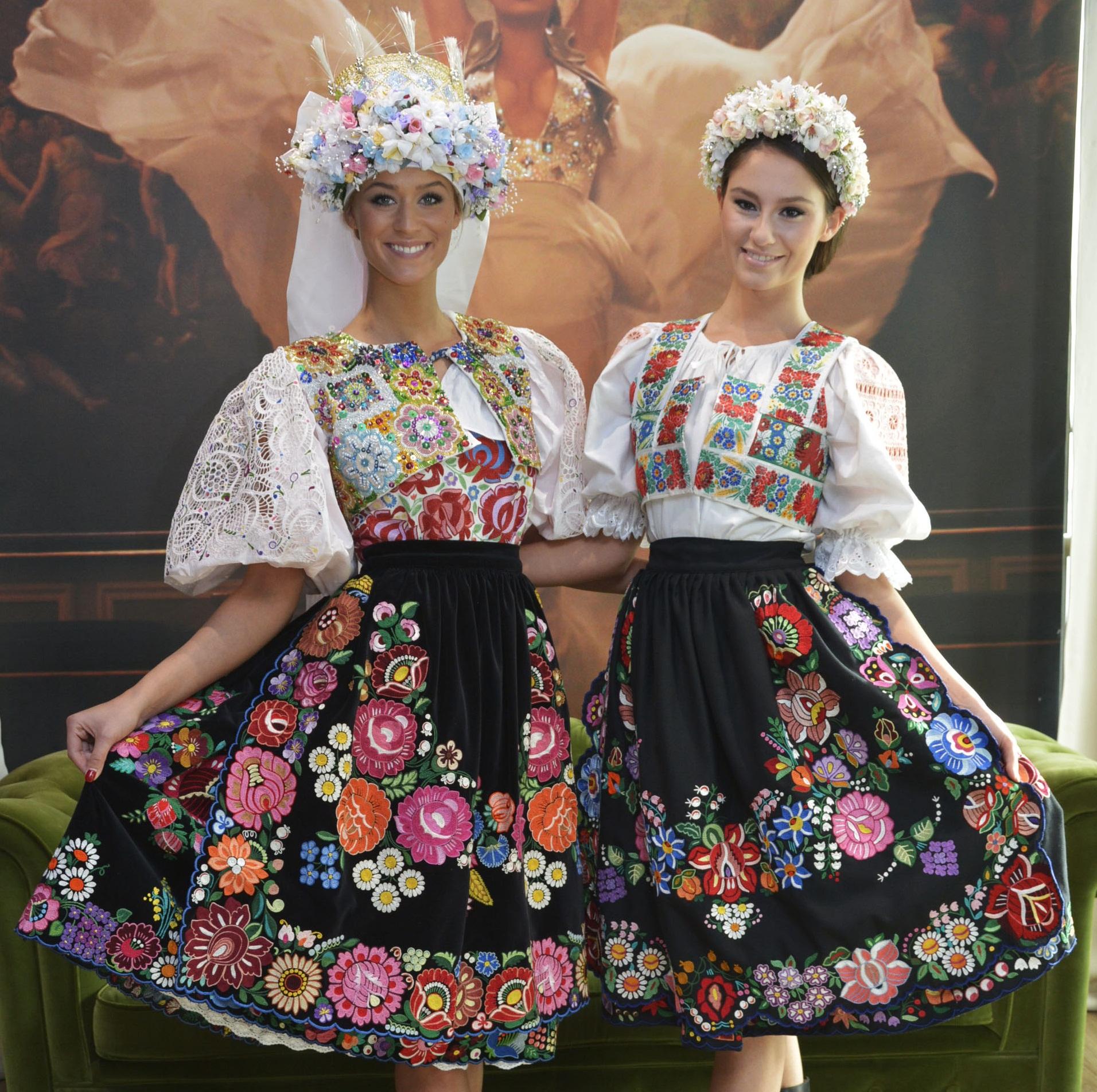 Najkrajšia Slovenka roku 2015 Lujza Straková odlieta na svetové finále Miss World do Číny + VIDEO 12