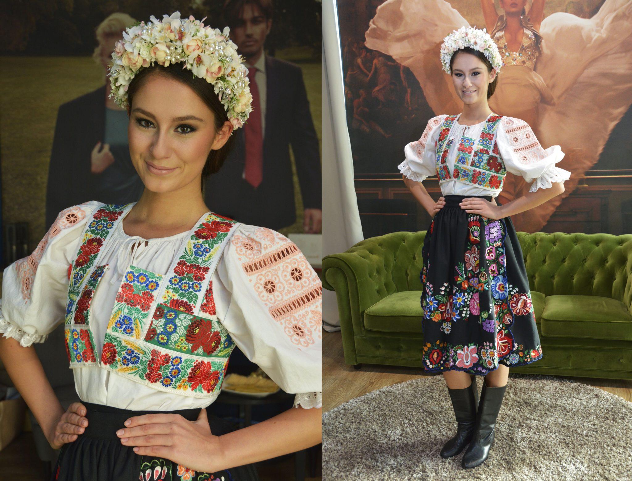 Krásna Slovenka odlieta zabojovať o titul Miss Supranational s 80 dievčatami z celého sveta + ROZHOVOR 9