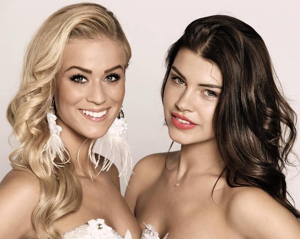 Príď na jeden z castingov a staň sa ďalšou Miss Slovensko pre rok 2016 3