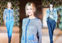 Slovenská módna značka Donna Rosi prináša tú najlepšiu módu už vyše ... 28a16b91806