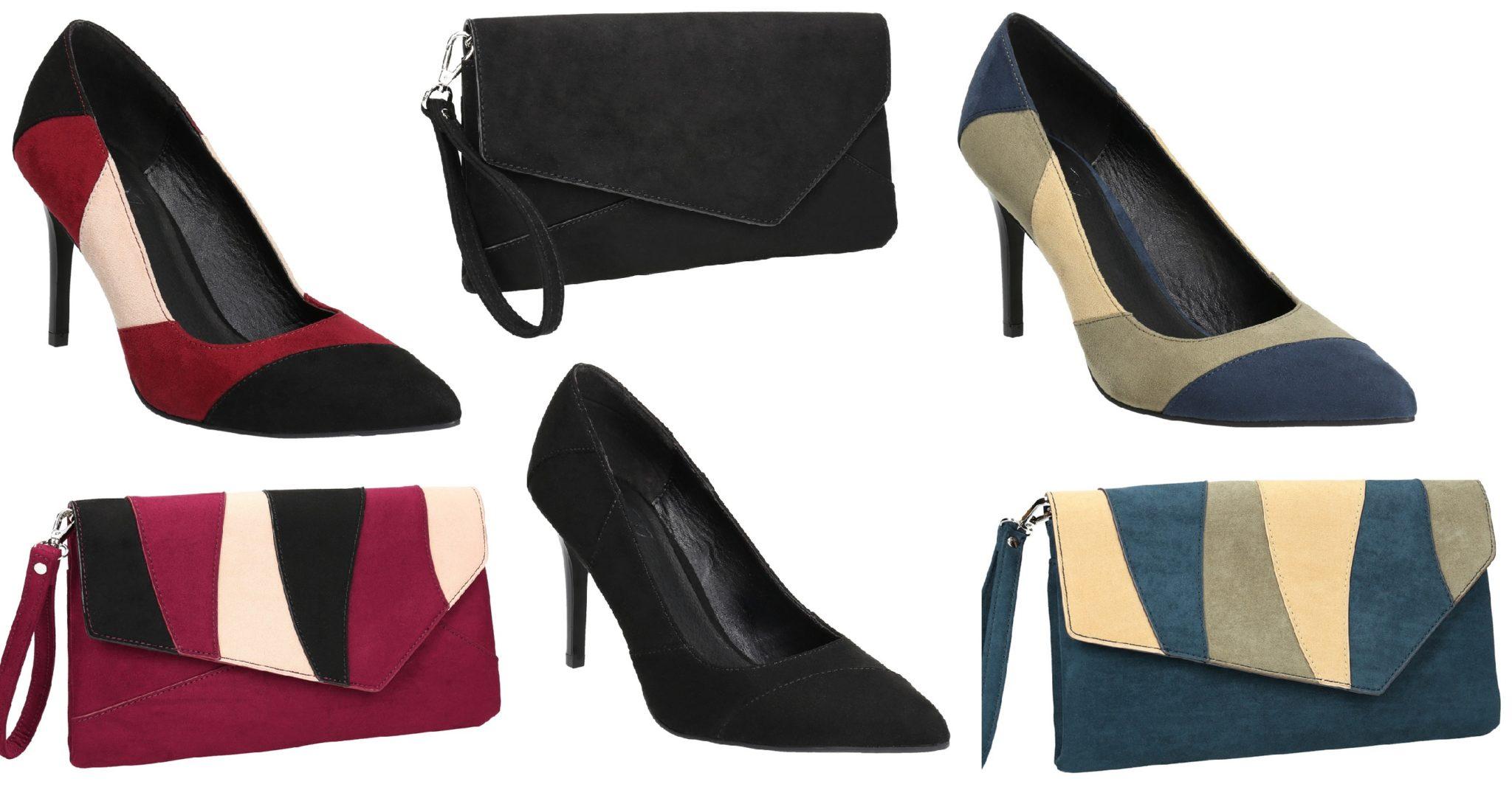 b920f4588fad1 Baťa odprezentovala novú kolekciu obuvi na sezónu jeseň/zima 2017! Toto sú  najlepšie vychytávky z dámskej kolekcie!