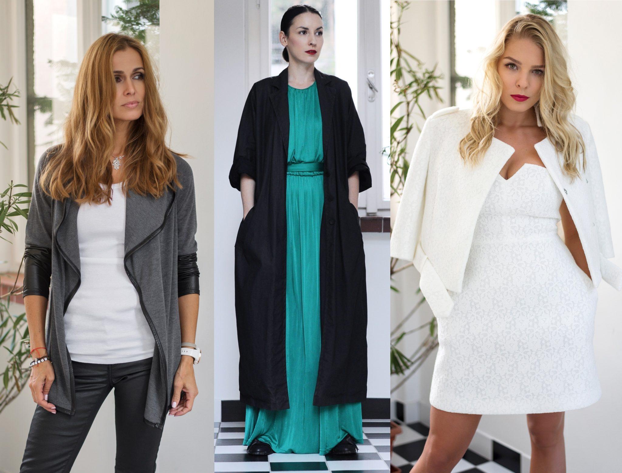 aecc3e0f7 Chceš vlastniť oblečenie od obľúbenej trendy osobnosti? Teraz máš skvelú  príležitosť!!!