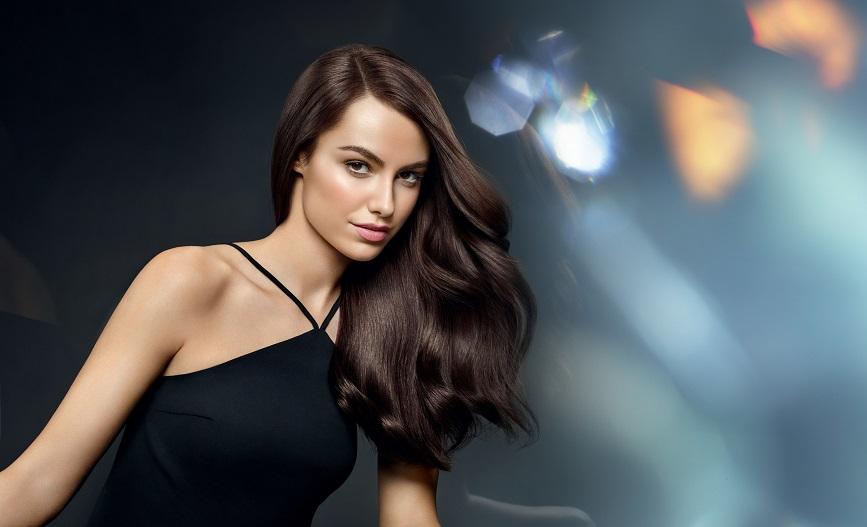 1a80a69c1 Objavte revolúciu v umývaní vlasov vďaka novej línii od AVONu ...