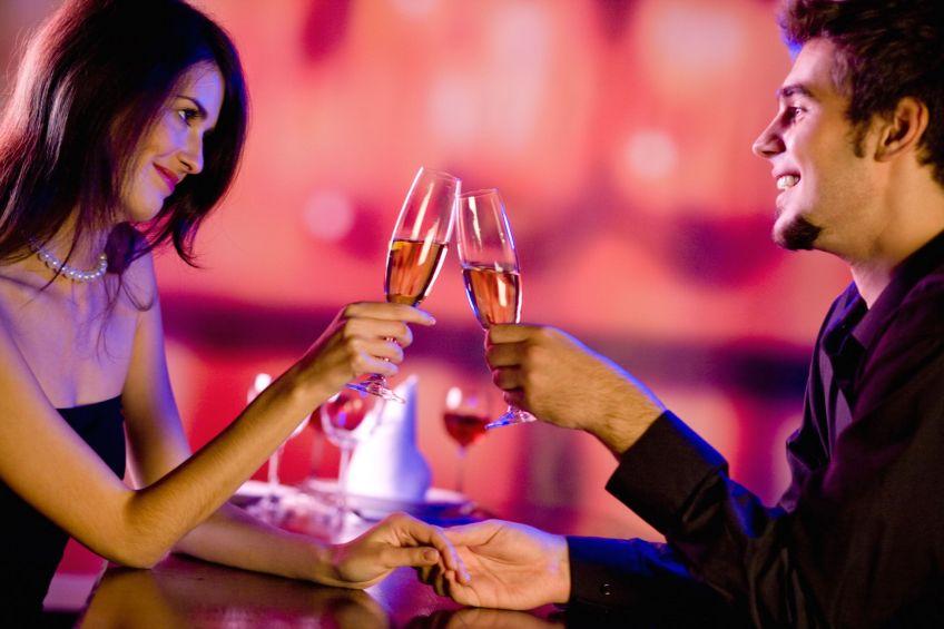 Kam Flirtkontakt sk dating messages add pociťovať s Zoznamko krestanské.