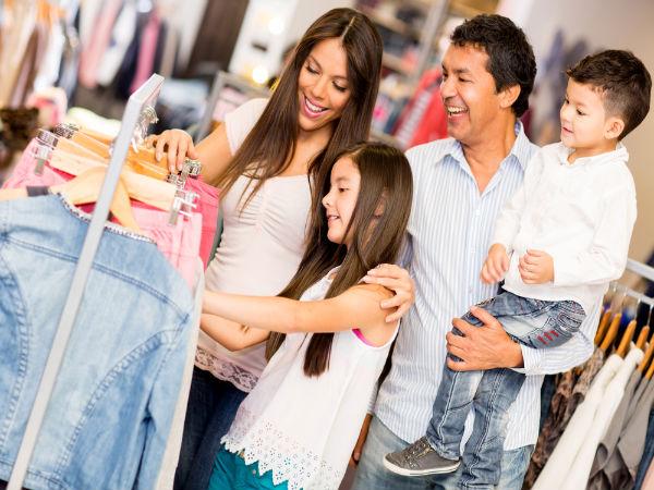 9451c0d9a05d Oblečením z Kik určite nič nepokazíte a dokonca si tu pre svoje deti môžete  vybrať tie najlepšie kolekcie v dobrej kvalite a ostane vám tak aj na iné a  ...