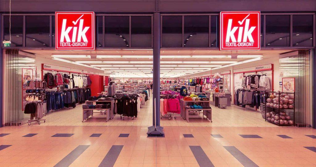 9e507e1ea2d6 Ako ušetriť pri nákupe detského oblečenia  Máme pre vás 4 originálne ...
