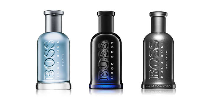 hugo-boss-bottled